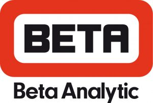 beta-analytic-1000x677-72dpi-color