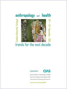 anthropology_and_health_cartaz_2