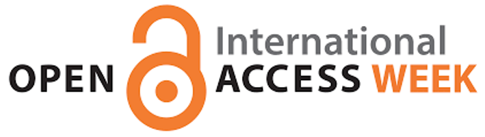 Open Access International Week
