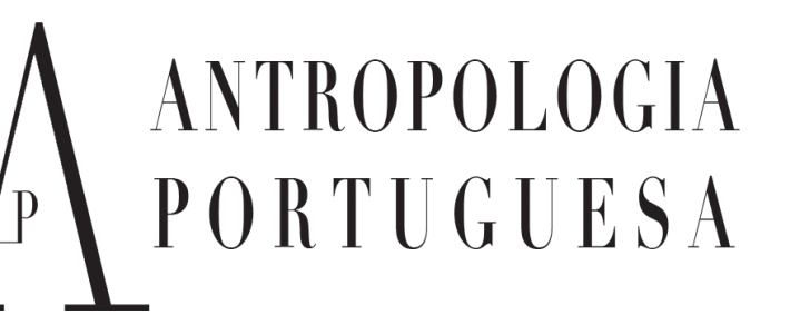 Antropologia Portuguesa now indexed in Web of Science