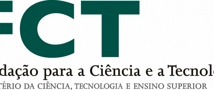 Concurso Estímulo ao Emprego Científico / Call to Scientific Employment Stimulus