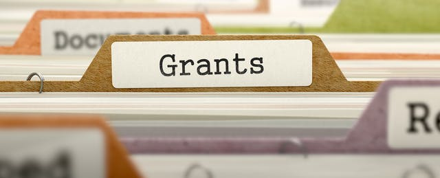 Are you seeking funded research opportunities?