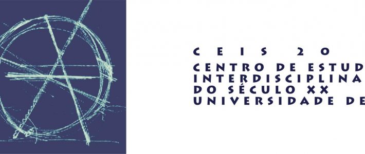 Manuela Alvarez gives a lecture in the CEIS20